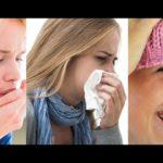 Pelvic Health Quiz