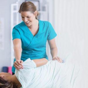Vaginismus Essential Plan – Add Physiotherapist