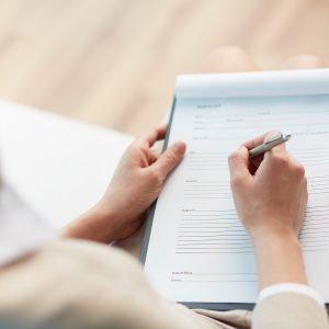 Pelvic Health Consultation (Online)