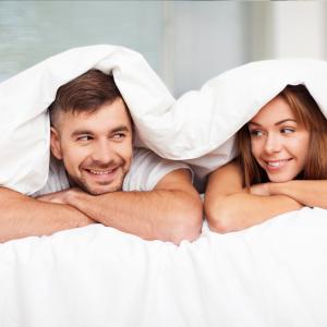 Vaginismus Essential Plan – Online Consult