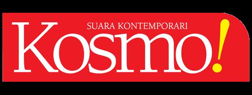 Logo-Kosmo