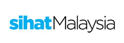 logo-Sihat-Malaysia-cropped
