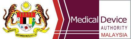 malaysian MDA logo