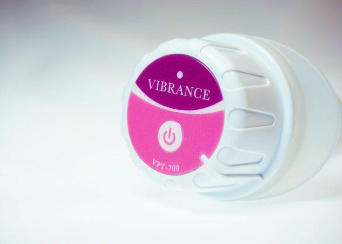 VibranceProduct3